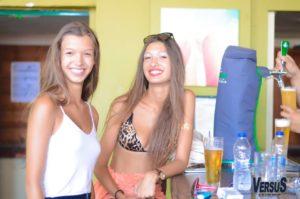 προωθηση επιχειρησης versus beach bar σε social media (1)