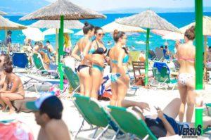 προωθηση επιχειρησης versus beach bar σε social media (5)