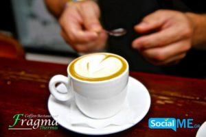 προωθηση ιστοσελιδας facebook marketing (2)