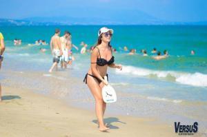 facebook marketing σε versus beach bar (2)