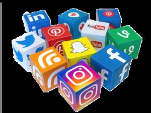 socialmarketing2